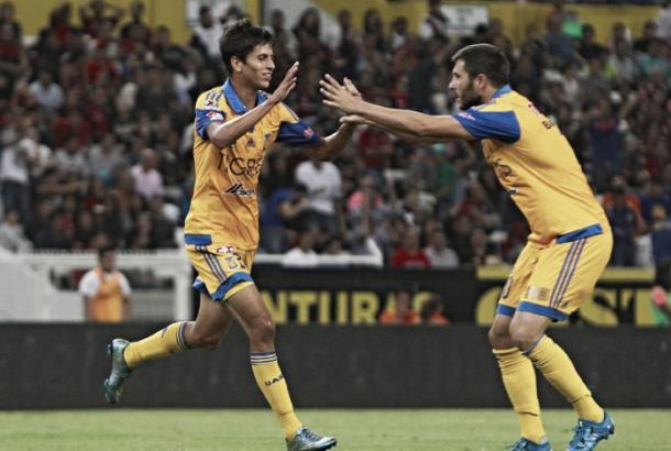 (Foto: Futbol Sapiens)