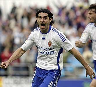 Ascenso a 1ª División 2009/10