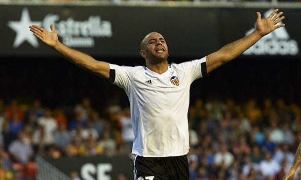 | Foto: Deporte Valenciano