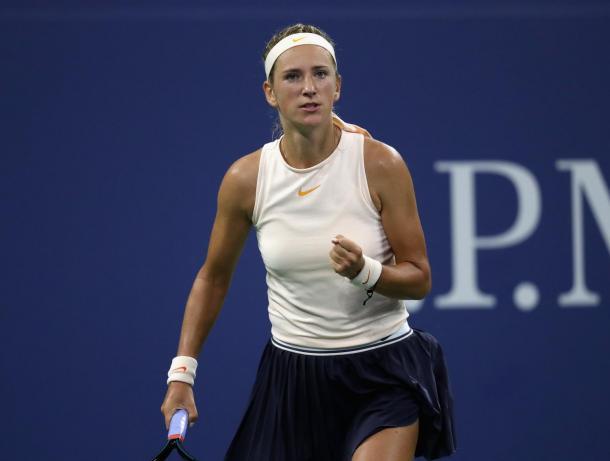 Foto: Prensa WTA
