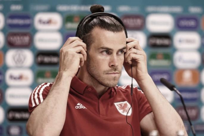 El extremo sueña con darle el título a su país | Foto: UEFA