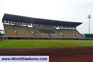 Foto: WorldStadium.com