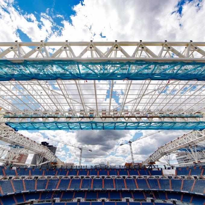 Foto: <b><a  data-cke-saved-href='https://vavel.com/es/data/real-madrid' href='https://vavel.com/es/data/real-madrid'>Real Madrid</a></b>