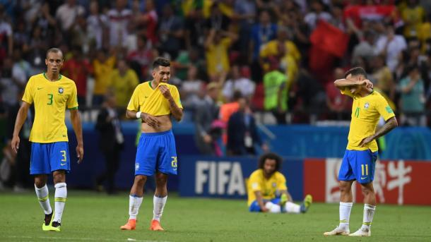 Foto: FIFA/Getty Images