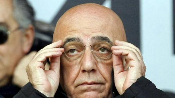 Adriano Galliani-gazzetta.it