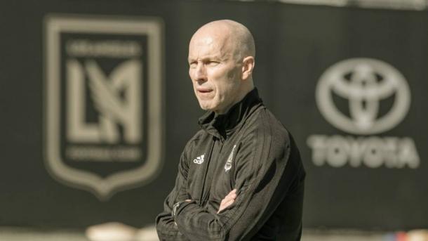Bradley es historia viva de la MLS (sportingnews.com)