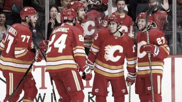 Fotografía: NHL.com