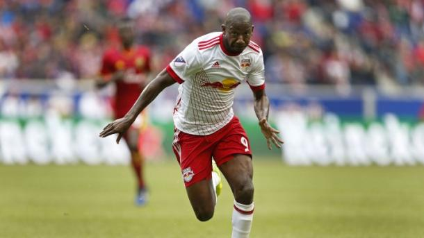 Bradley Wright-Phillips will want to be the hero again for the Red Bulls | Source: mlssoccer.com