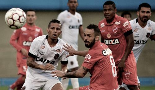 Foto: portalbe.com.br