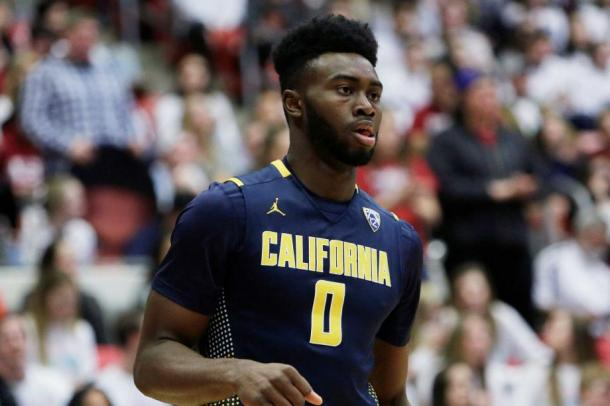Jaylen Brown still has things to work on if he wants to be a solid NBA starter. | Photo: AP Photo/Young Kwak