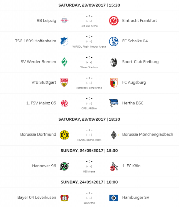 Borussia Dortmund-Real Madrid 1-3, il tabellino: doppietta di Ronaldo