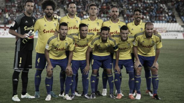 http://www.lavozdigital.es/deportes/cadizcf//wp-content/uploads/2016/08/cadizcf-once-almeria.jpg