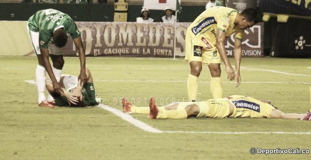 Foto: DeportivoCali.co