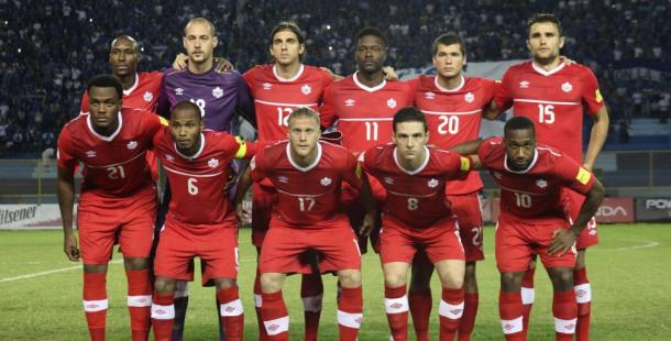 Photo provided by Canada Soccer.