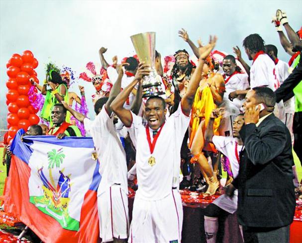 Foto: Salvador.com