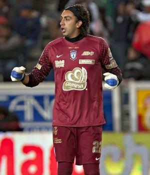 Foto: Televisadeportes.com