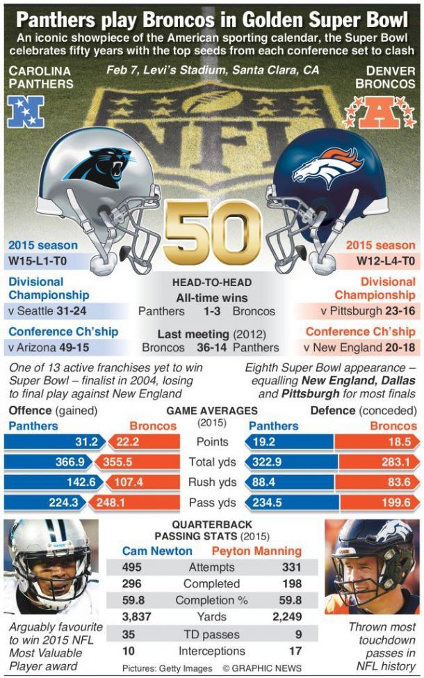 infografica riassuntiva di tutte le statistiche