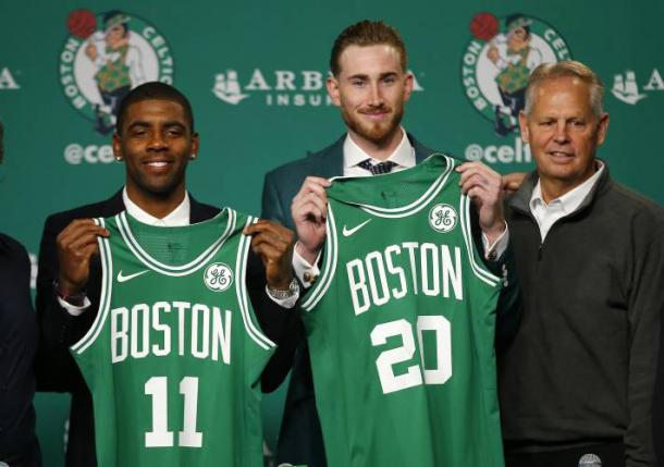 Image result for celtics cavaliers