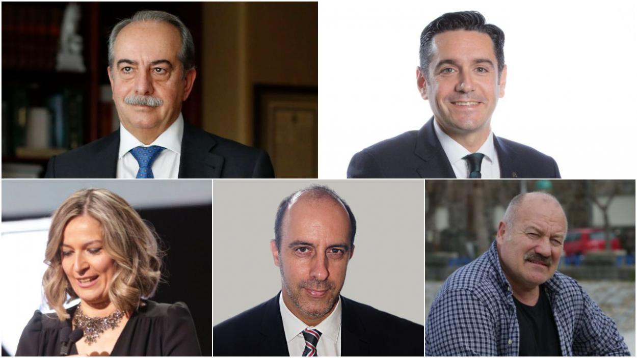 IMAGEN: La Voz de Galicia
