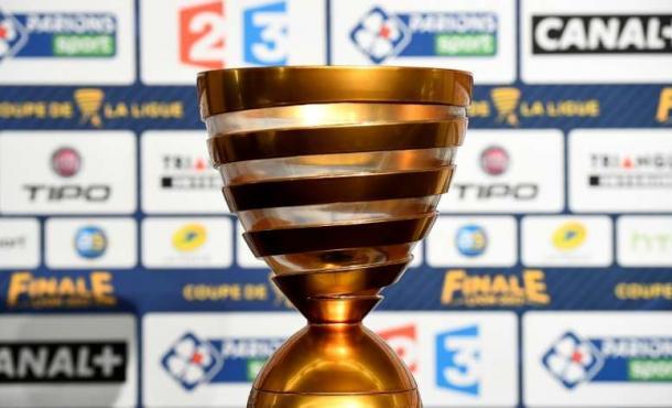 Coupe de la Ligue   Foto: BeSoccer