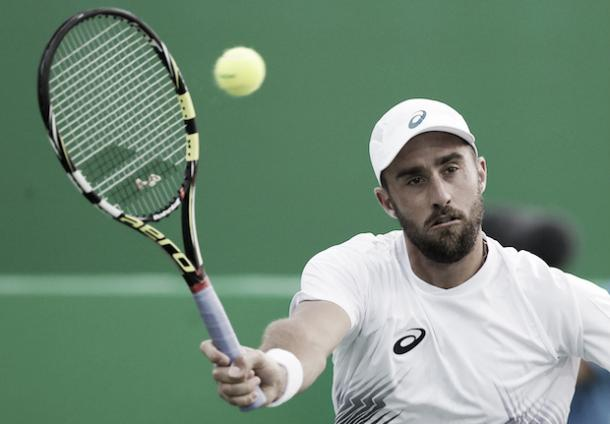 (Picture from cdn.tennis.com)