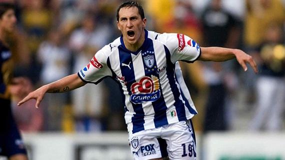 Fotografia: Futboltotal