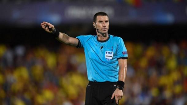 Georgi Kabakov. Foto: UEFA.com.