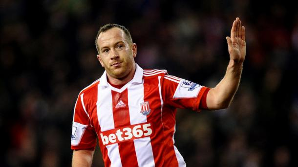 Charlie Adam will miss out. He scored a wonder goal in last year's fixture. (Source: Sky Sports)