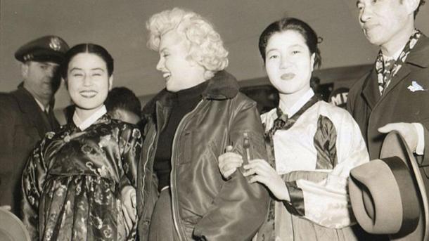 Imagen obtenida de tn.com.ar