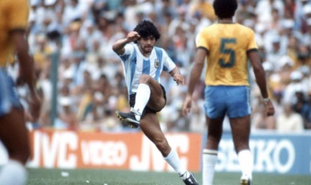 Foto: www.rankingsdefutbol.com