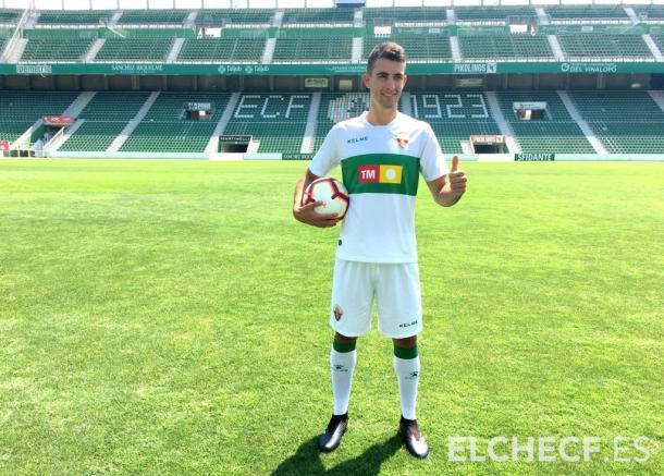 Fuente: www.elchecf.es
