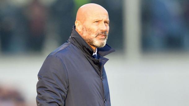 Stefano Colantuono scruta l'orizzonte, cosa troverà il suo Bari - Foto CalcioNews24