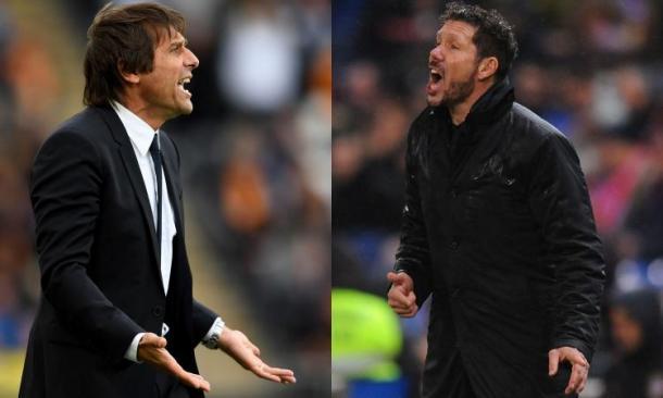 Serie A, 32ª giornata: Inter-Milan formazioni ufficiali