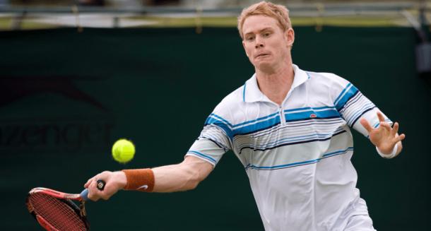 Ed Corrie (Source: Tenniscanada.com)