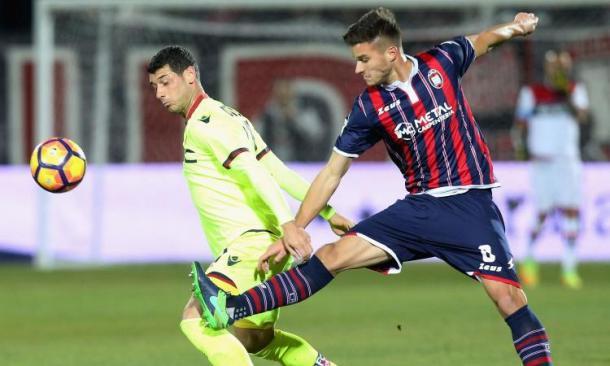 Si lavora al ritorno di Crisetig. Fonte: http://cdn.calciomercato.com