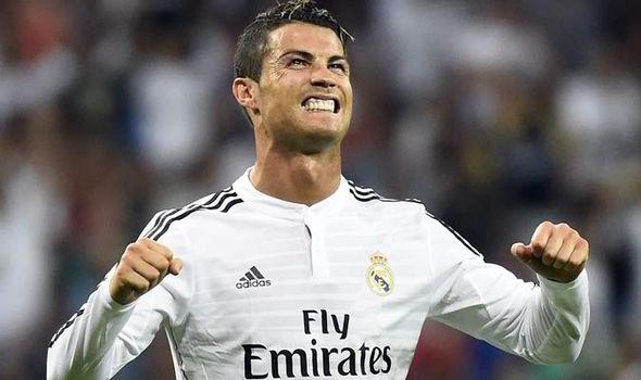 Cristiano Ronaldo é o atual bicampeão da Bola de Ouro da Fifa
