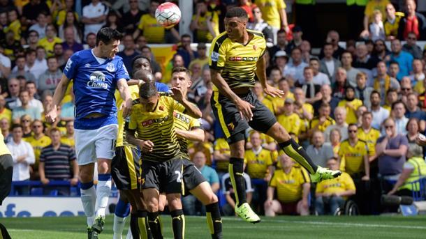 Una foto dal match dello scorso anno che terminò 2-2. | trentekno.com