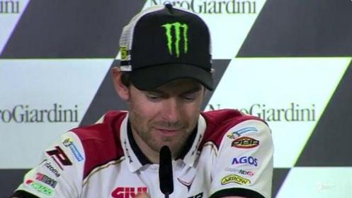 foto: MotoGP Official Twitter