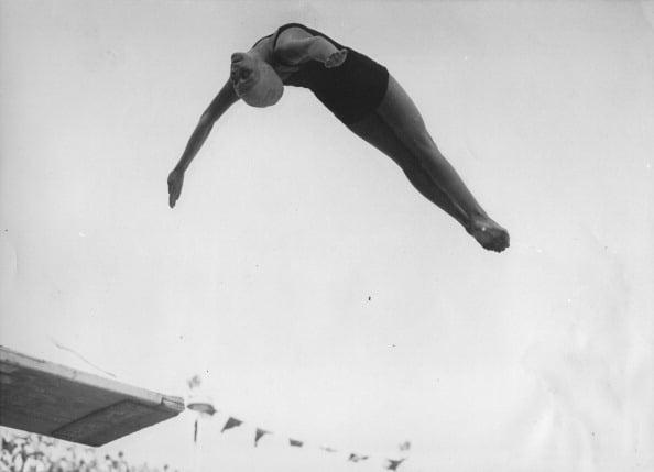 (Foto: Austrian Archives/Imagno/Getty Images)