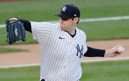 Foto: MLB.com