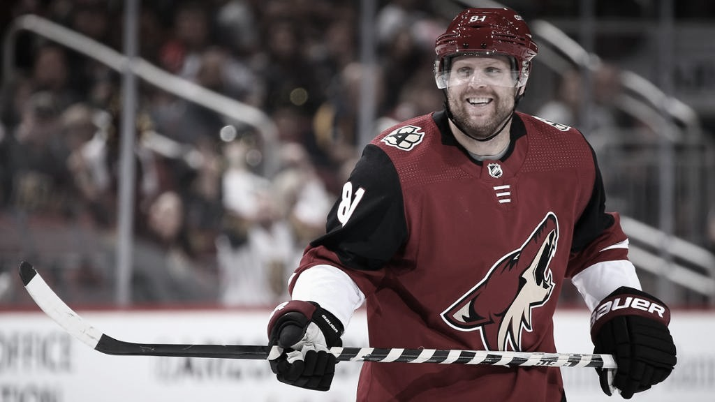 Phil Kessel | NHL.com