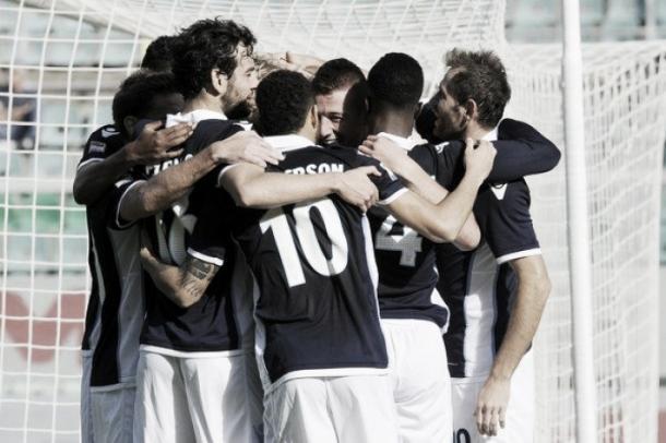 Foto: Lazio