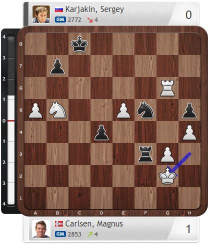 DIAGRAMA 9 | Chess24