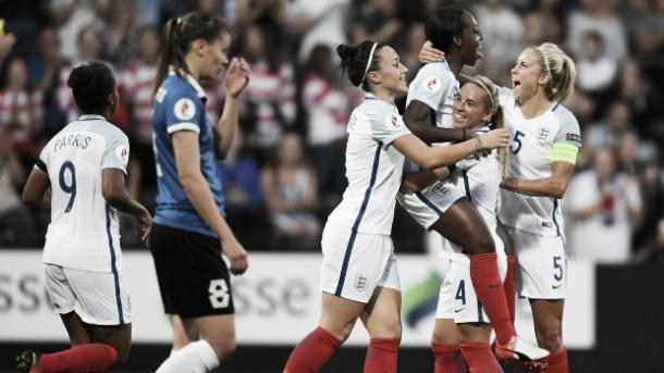 U.S. vs Germany: How to watch the USWNT's SheBelieves Cup opening match