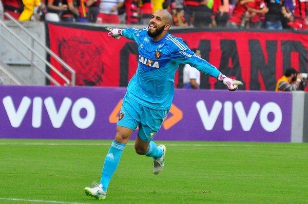 Fonte: Sport/Divulgação