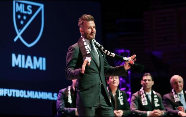 Presentación en sociedad de Miami (informador.mx)