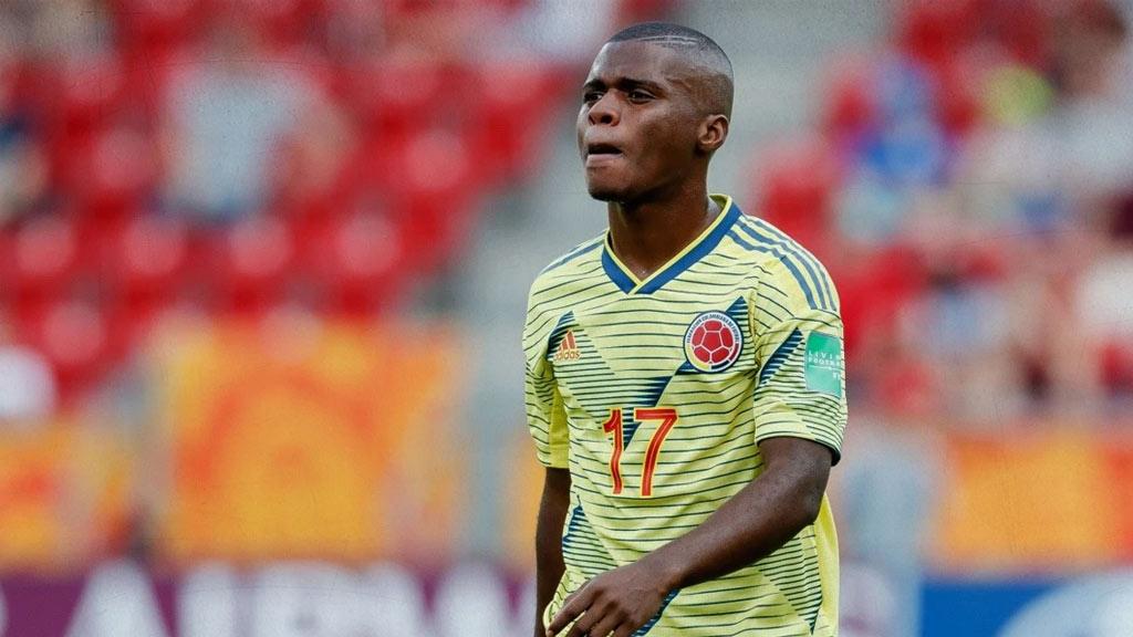 Foto: futboltotal.com.mx
