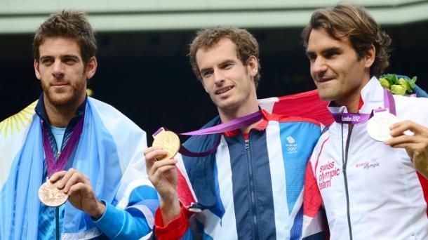 Foto: Yahoo sport.