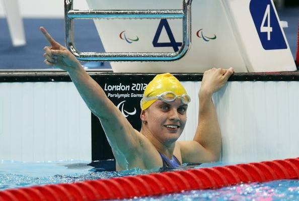 Foto: Ian MacNicol/Getty Images Sport