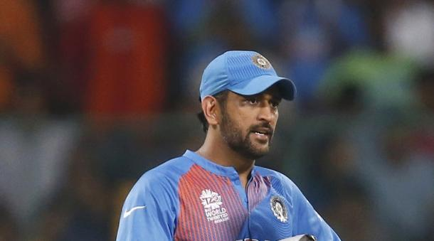MS Dhoni is a key player in almost any side he plays in. | Photo: reuters
